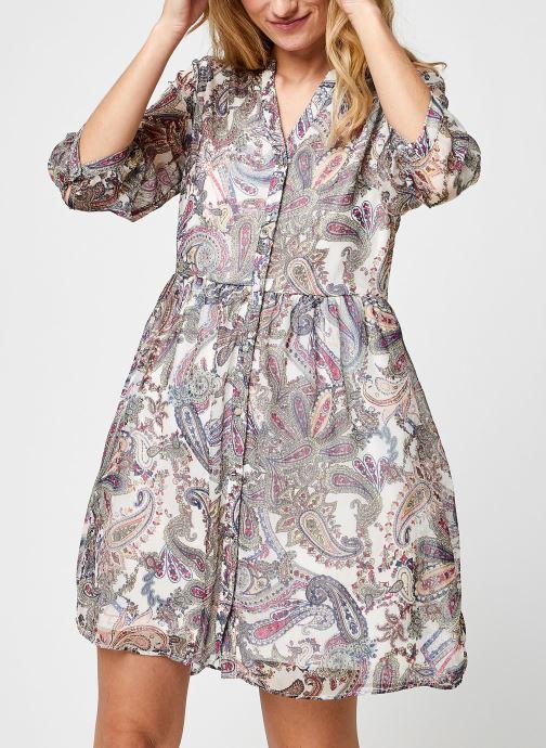 Visaga Dress