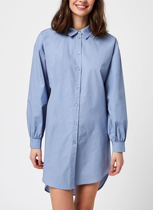 Robe chemise - Visille