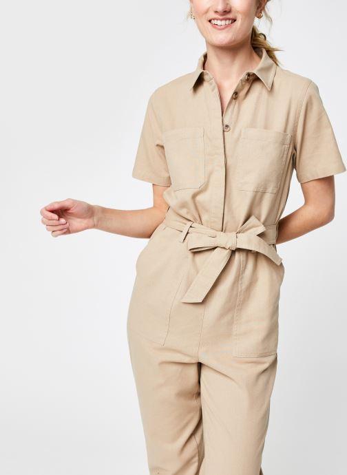 Vêtements Accessoires Vialina