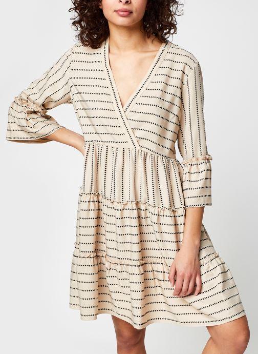 Vêtements Accessoires Vietna 3/4 Dress