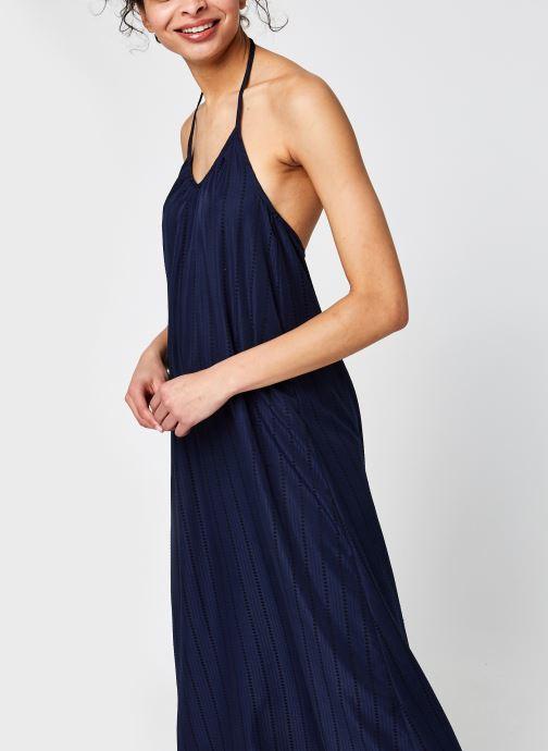 Vêtements Accessoires Vietna Maxi Dress