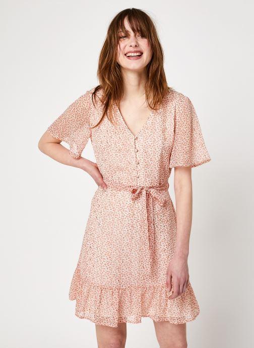 Vêtements Accessoires Vifalia Short