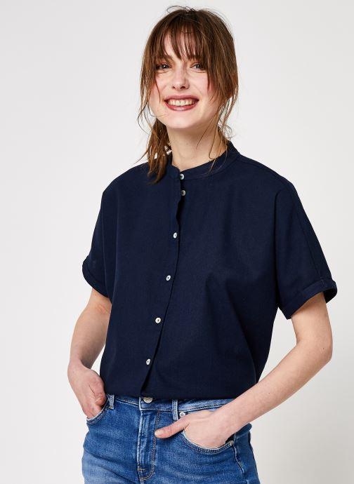 Vêtements Accessoires Visiliana Shirt