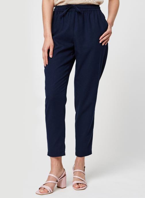 Pantalon droit - Visiliana 7/8 Pants