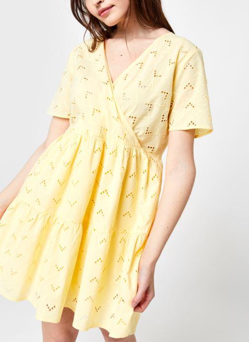 Vêtements Accessoires Visilje Dress