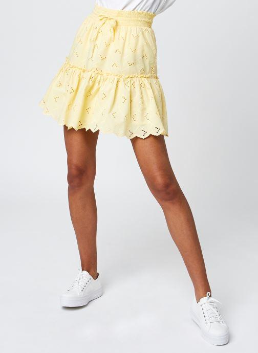Kleding Accessoires Visilje Skirt