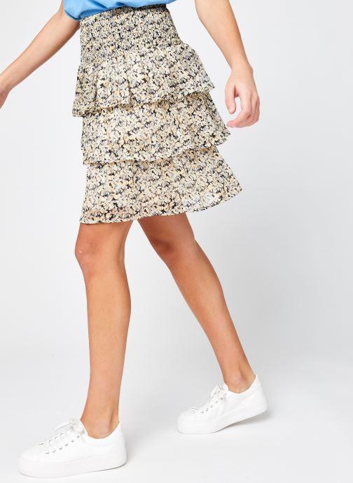 Ropa Accesorios Vinaira Skirt