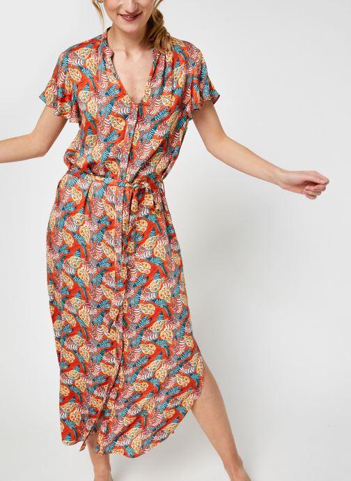 Vêtements Accessoires Vicorba Shirt Dress