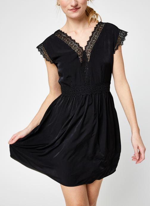 Vêtements Accessoires Vimocamil Dress
