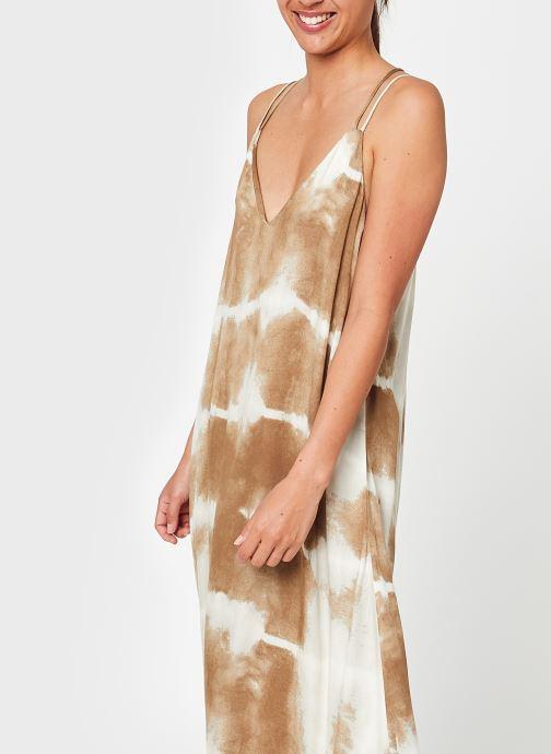 Vêtements Accessoires Vicorba Ankle Dress