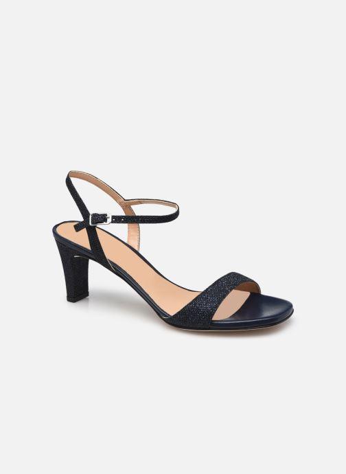 Sandali e scarpe aperte Donna MECHI