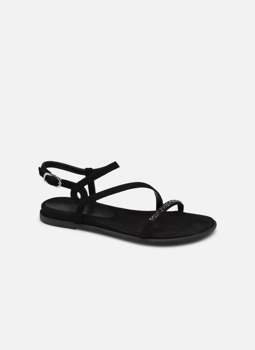 Sandalen Damen CLARIS-KS