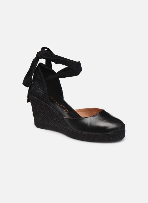 Scarpe di corda Donna CARNOT-NA
