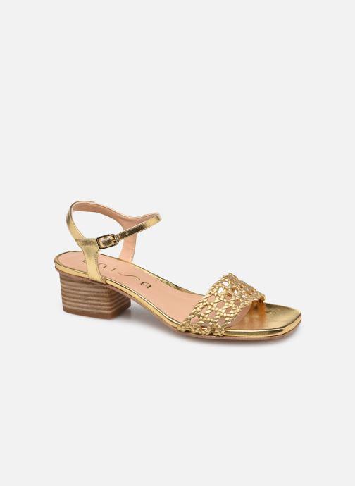 Sandales - KEMPIS-LMT
