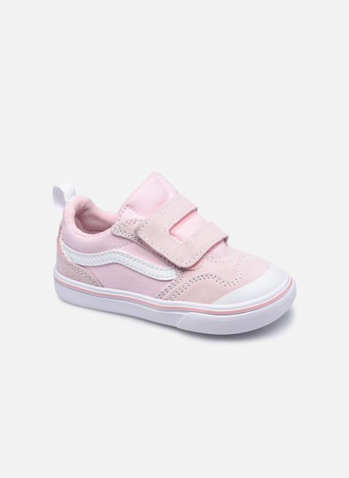 Baskets - TD ComfyCush New Skool V