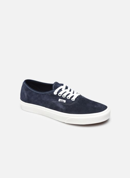 Sneakers Mænd UA Authentic M