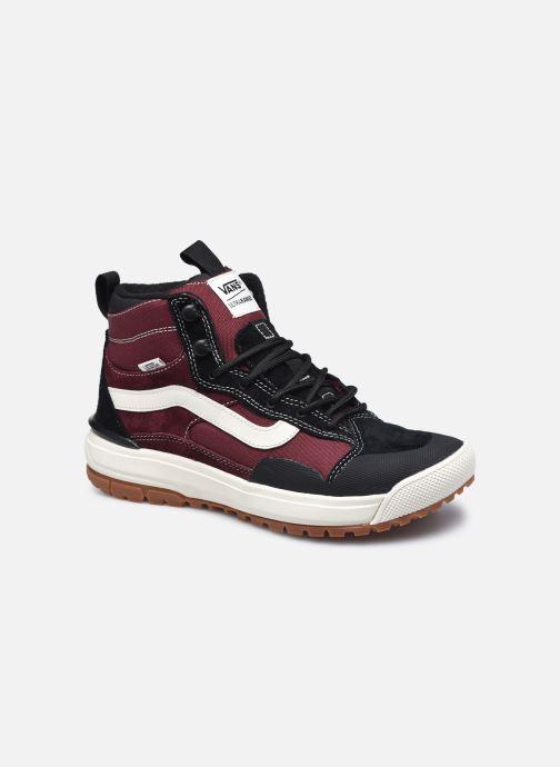 Sneaker Damen UA UltraRange EXO Hi MTE W