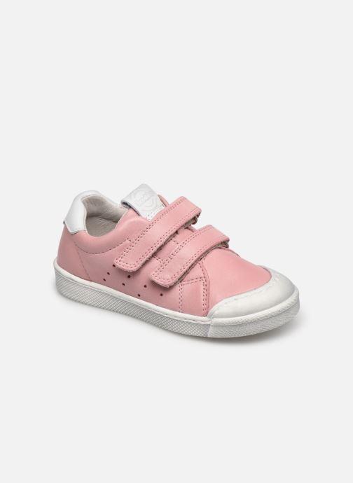 Sneaker Kinder G2130232