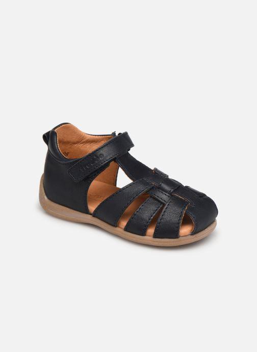 Sandales et nu-pieds Enfant G2150130