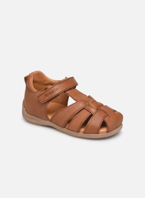 Sandales - G2150130