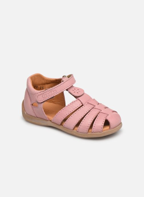 Sandalen Kinder G2150132