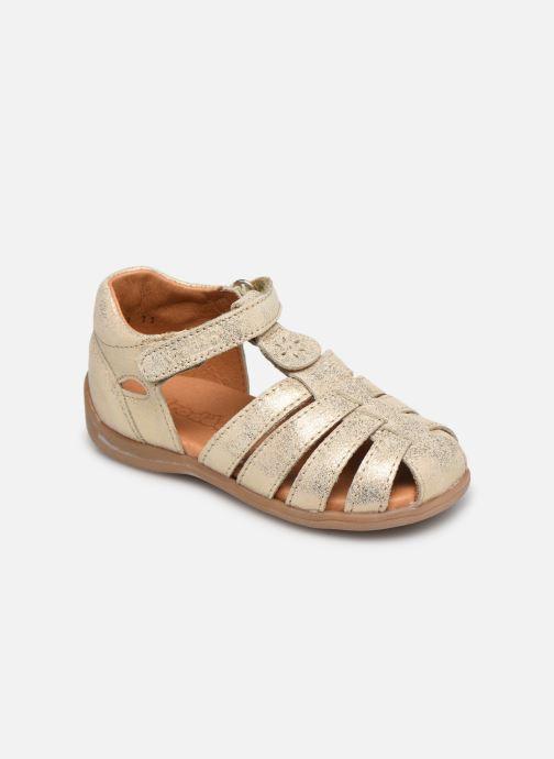 Sandali e scarpe aperte Bambino G2150132