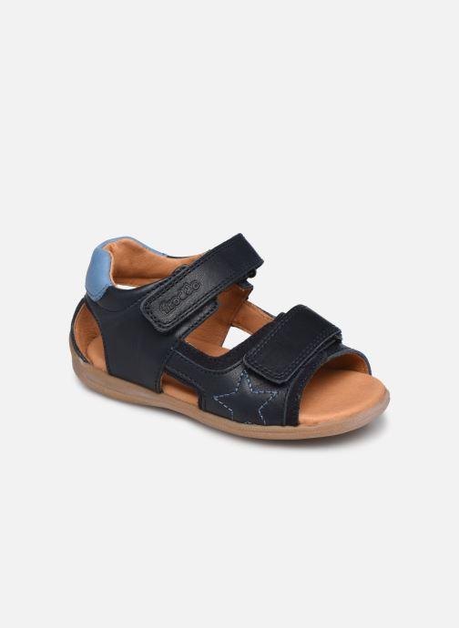 Sandalen Kinderen G2150133