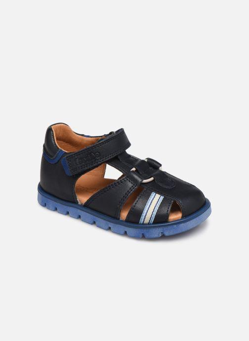 Sandaler Børn G2150136