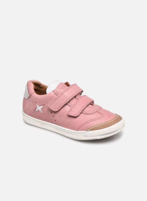 Sneaker Kinder G3130164