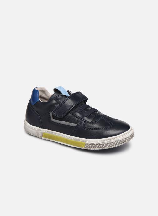 Baskets - G3130168