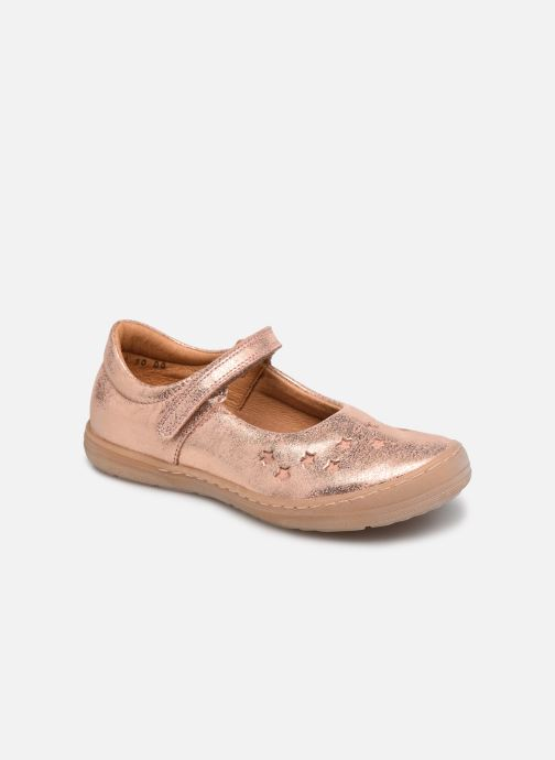 Ballerinas Kinder G3140118