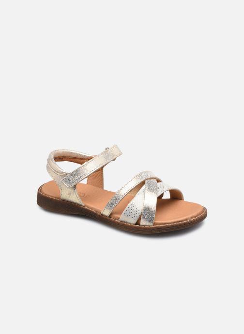 Sandales - G3150178