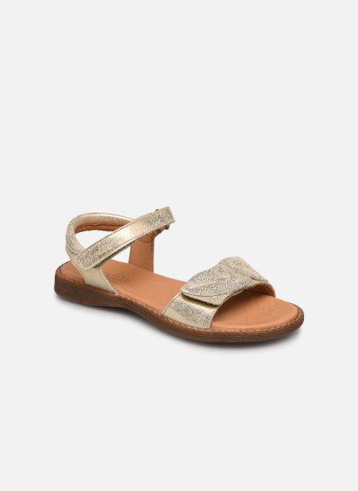 Sandali e scarpe aperte Bambino G3150180
