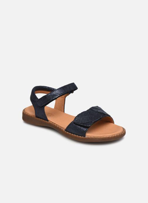 Sandalen Kinder G3150180