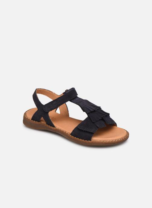 Sandales et nu-pieds Enfant G3150182
