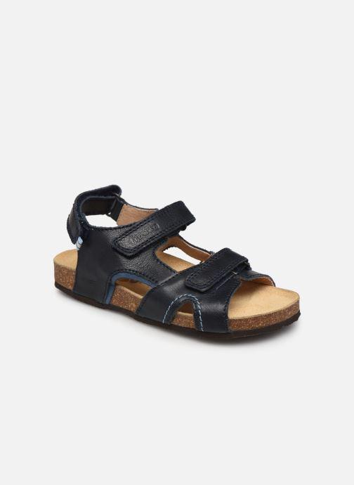 Sandalen Kinder G3150187