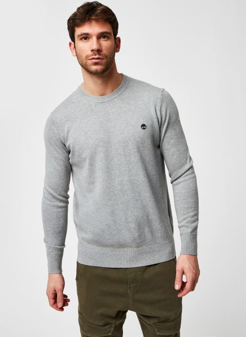 Pull - LS Williams River Cotton YD  Regular