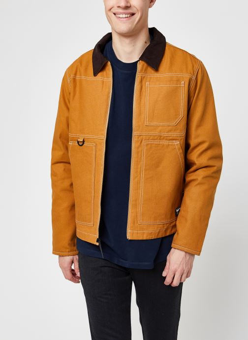 Vêtements Accessoires YC Workwear Chore Jacket