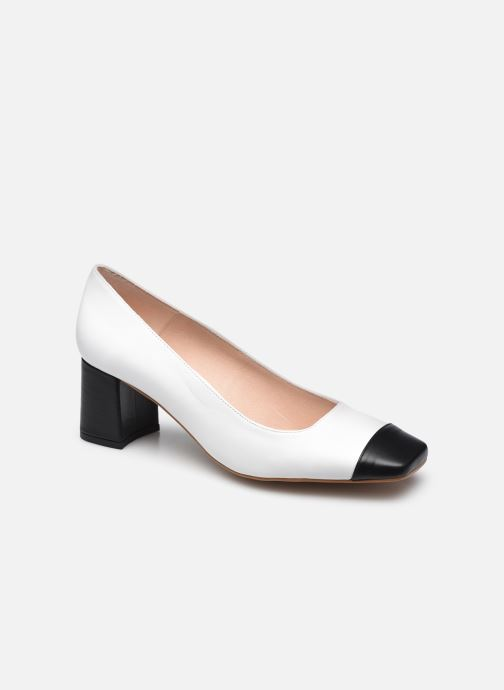 Pumps Damen Appoline