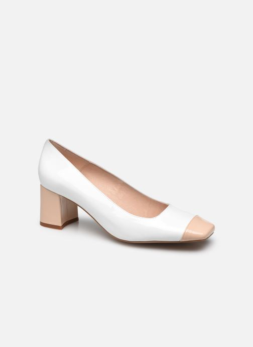 Pumps Dames Appoline