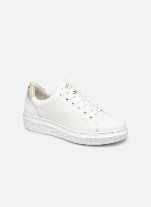 Sneakers Dames 807020E5LCWHPN