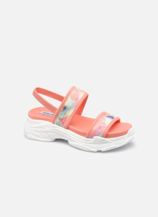 Sandales - SAMURAI