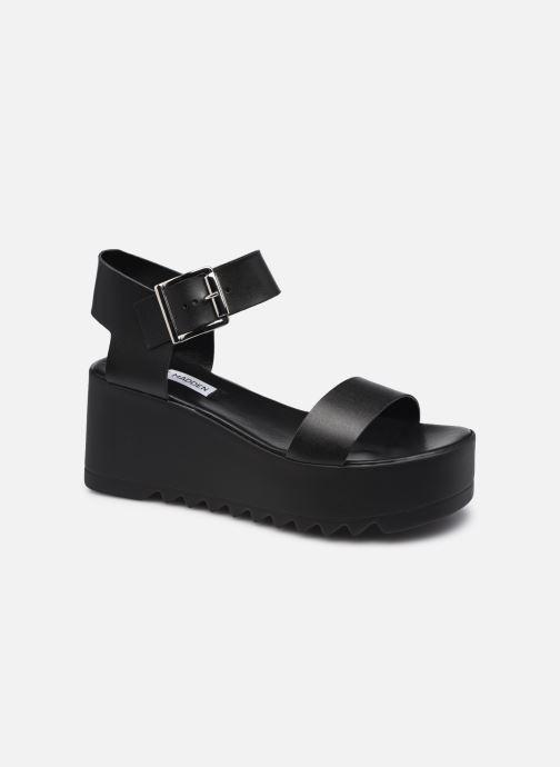 Sandalen Damen LAKE