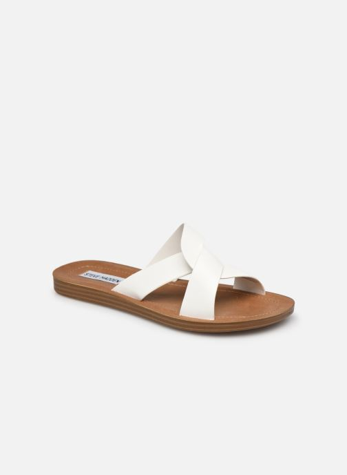 Wedges Dames REALM