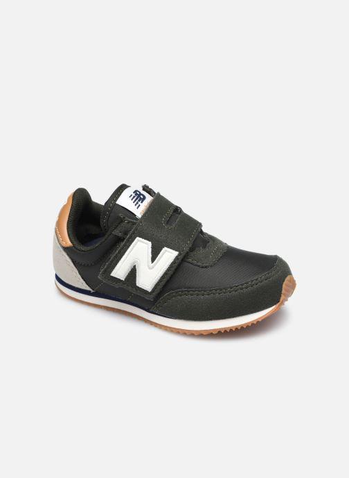 Sneakers Børn IV720 M