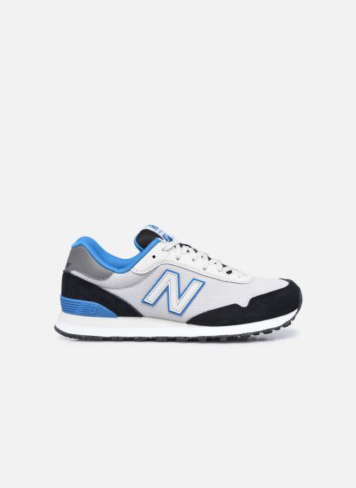 Sneakers New Balance ML515 Grigio immagine posteriore