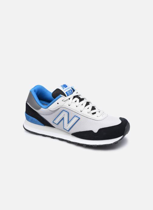 Sneakers New Balance ML515 Grigio vedi dettaglio/paio