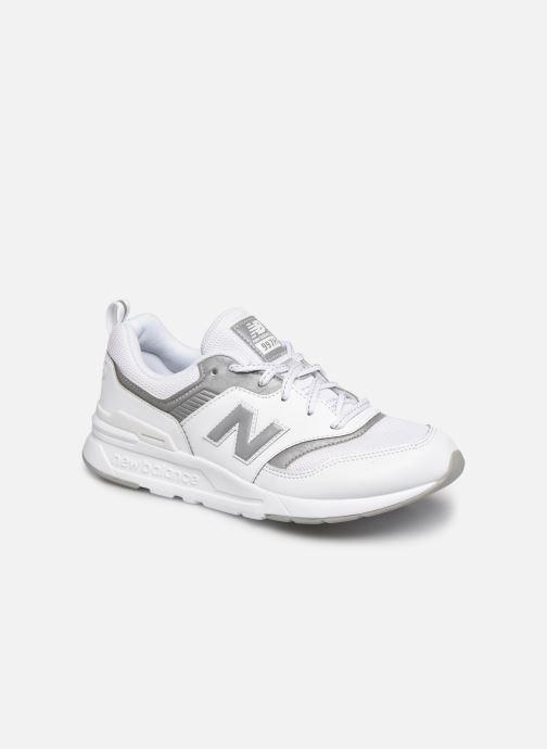 Sneakers Børn GR997 M