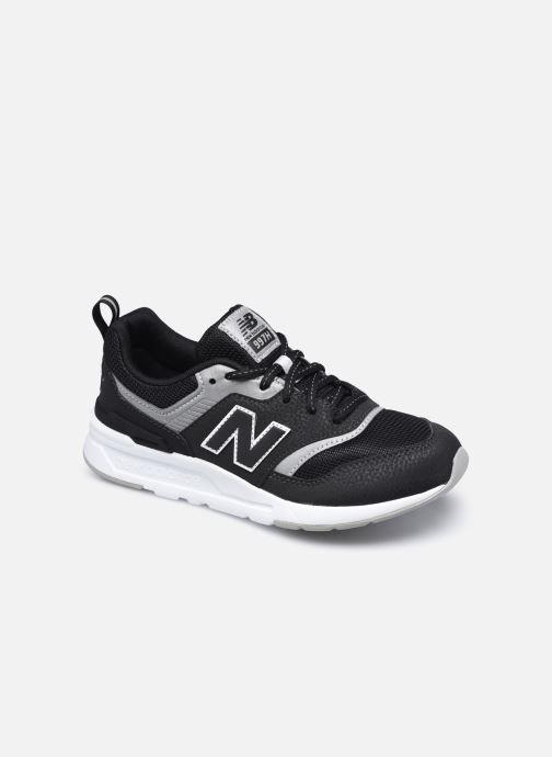 chaussure new balance promotion