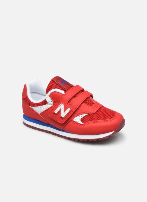 Sneakers Kinderen YV393